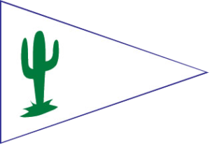 Arizona Yacht Club (AYC)