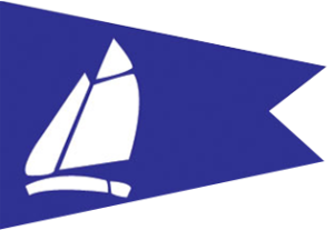 Harbour Island Yacht Club (HIYC)