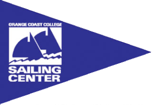 Orange Coast College Sailing Association (OCCSA)