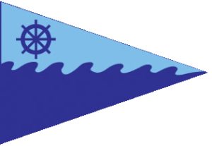 Pacific Mariners Yacht Club (PMYC)