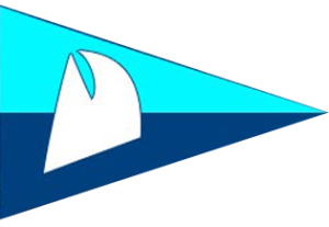 Pacific Singlehanded Sailing Association (PSSA)