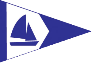 Santa Barbara Sailing Club (SBSC)