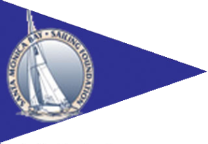 Santa Monica Bay Sailing Foundation (SMBSF)