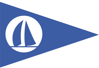 Women's Sailing Association Santa Monica Bay