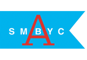 Association of Santa Monica Bay Yacht Clubs (ASMBYC)
