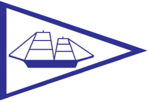 Dana West Yacht Club (DWYC)