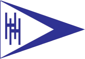 Huntington Harbour Yacht Club (HHYC)