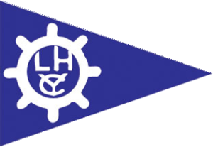 Lake Havasu Yacht Club (LHYC)