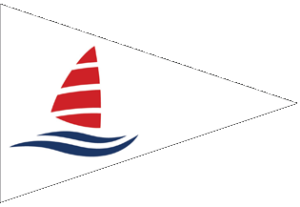 Newport Sea Base Sailing Club (NSBSC)
