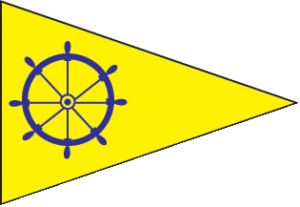Offshore Cruising Club (OCC)