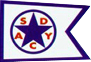 San Diego Association of Yacht Clubs (SDAYC)