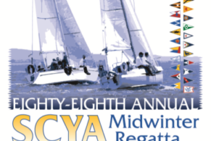 88th MidWinter Regatta