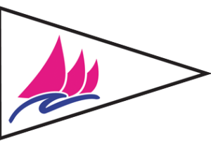 Women's Sailing Association Orange County