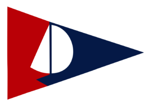 Convair Sailing Club (ConSC)